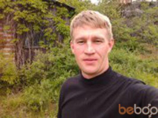 Фото мужчины lex2109, Нижнекамск, Россия, 35