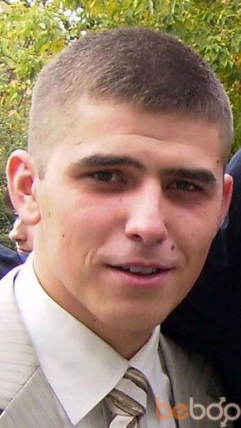 Фото мужчины Saнчис, Киев, Украина, 32