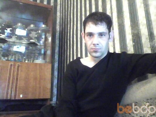 Фото мужчины деловар, Джанкой, Россия, 36