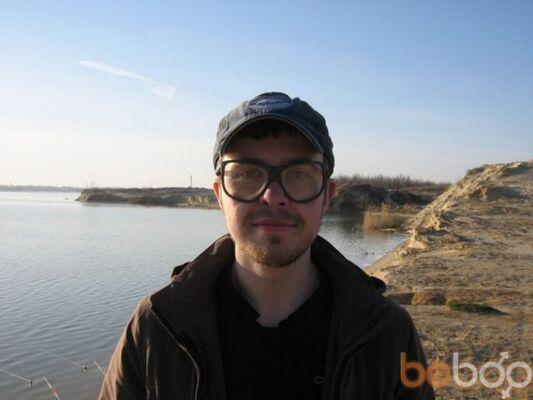 Фото мужчины Maks, Херсон, Украина, 33