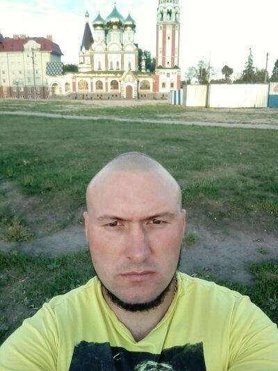 Фото мужчины Рома, Гусев, Россия, 27
