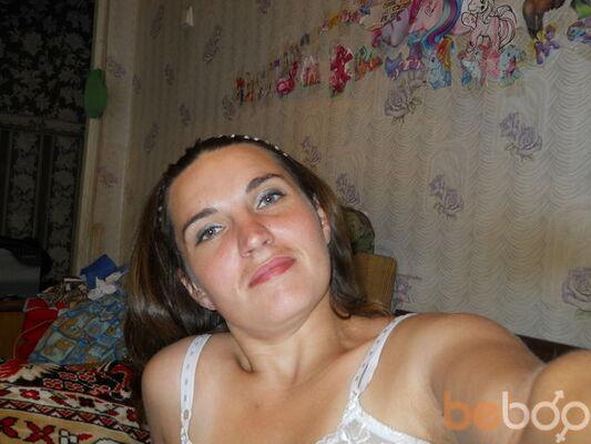 Фото девушки oksi, Москва, Россия, 35