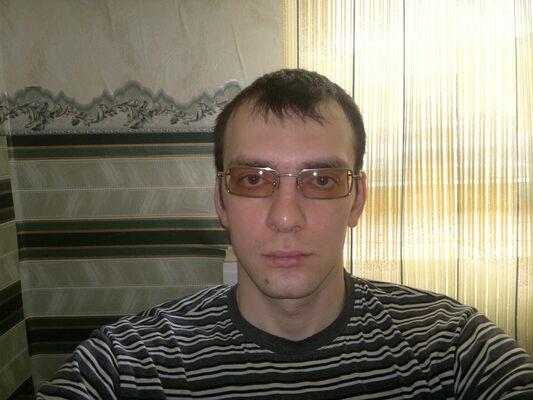 intim-sayt-izhevsk