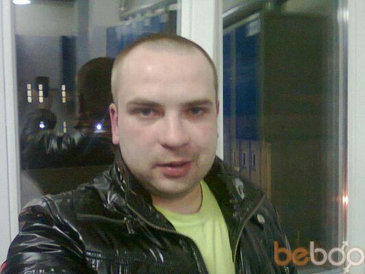 Фото мужчины belskii1982, Минск, Беларусь, 35