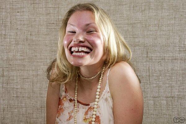 Фото девушки Маргигоша, Ставрополь, Россия, 92