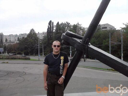 Фото мужчины Alex1987, Одесса, Украина, 30