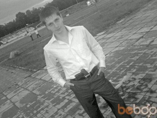 Фото мужчины ласковый, Владикавказ, Россия, 26