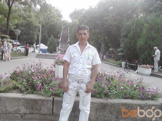 Фото мужчины murik, Москва, Россия, 41