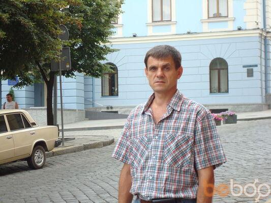 Фото мужчины monia, Черновцы, Украина, 53