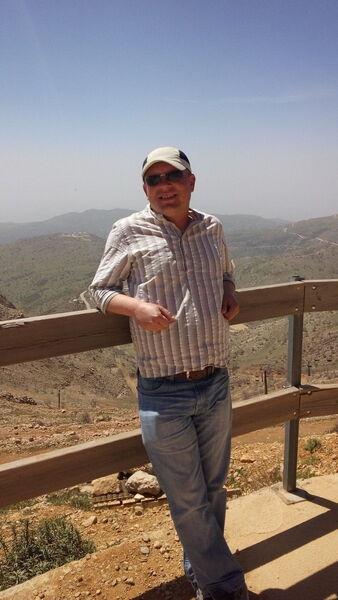 Фото мужчины Ser, Иерусалим, Израиль, 38