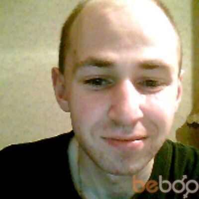 Фото мужчины antosa28, Вильнюс, Литва, 34
