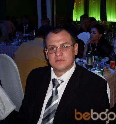 Фото мужчины LORD33, Гомель, Беларусь, 39