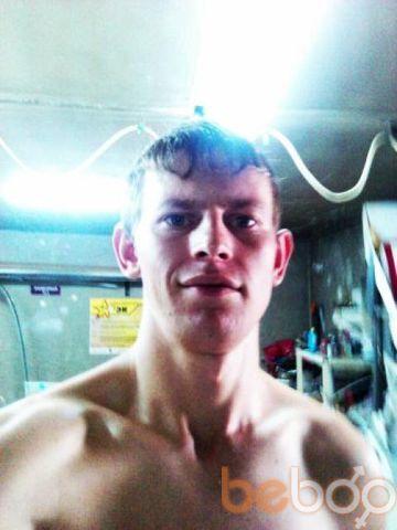 Фото мужчины Vitek777555, Владивосток, Россия, 29
