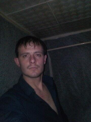 Фото мужчины ТИМОФЕЙ, Новокубанск, Россия, 25