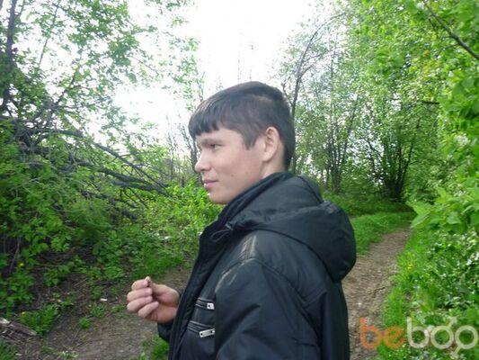 Фото мужчины paste, Чебоксары, Россия, 26