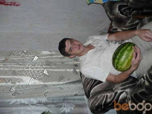 Фото мужчины Судой, Витебск, Беларусь, 34