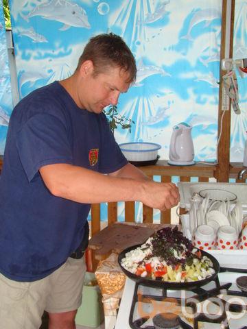 Фото мужчины крон, Тольятти, Россия, 46