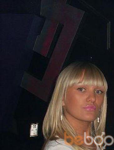 Фото девушки lili, Минск, Беларусь, 32
