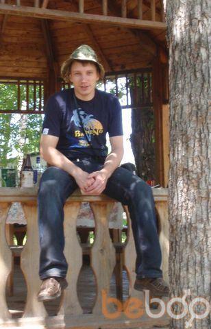 Фото мужчины boy123, Хабаровск, Россия, 39
