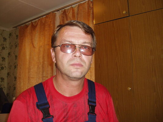 знакомства в ленинграде мущчина