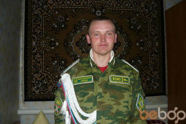 Фото мужчины Extrimal, Ижевск, Россия, 32
