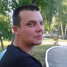 Фото мужчины Вова, Тольятти, Россия, 31