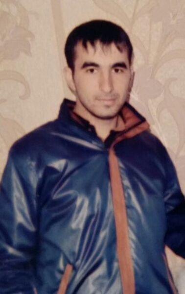 Фото мужчины Юра, Ленинск-Кузнецкий, Россия, 29