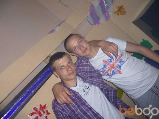 Фото мужчины kachone24, Минск, Беларусь, 24