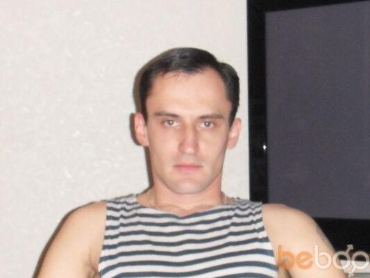 Фото мужчины ливчик56, Одесса, Украина, 35