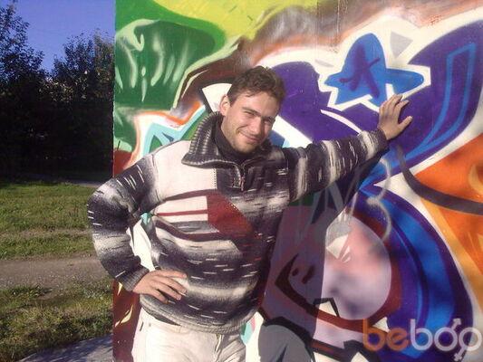 Фото мужчины Aleksandr, Балашиха, Россия, 31