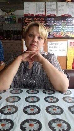 Фото девушки natasha, Братск, Россия, 35