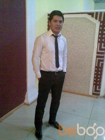 Фото мужчины kuka, Атырау, Казахстан, 30