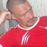 Фото мужчины Алексей, Петрозаводск, Россия, 38