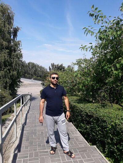 Фото мужчины Карен, Волгоград, Россия, 33