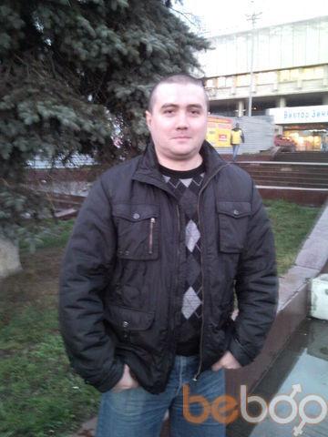 Фото мужчины штирлиц, Москва, Россия, 37