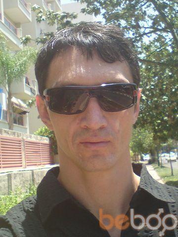 Фото мужчины martik, Tel Aviv-Yafo, Израиль, 41