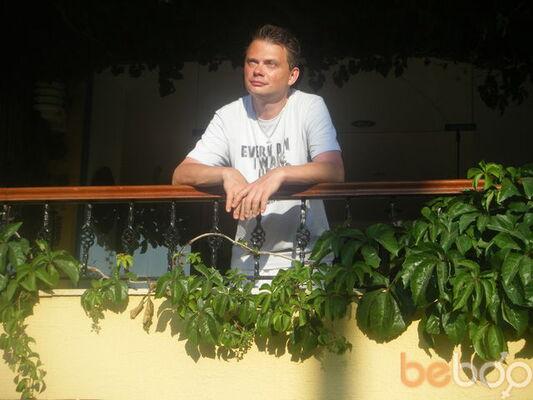 Фото мужчины igrok67, Москва, Россия, 50