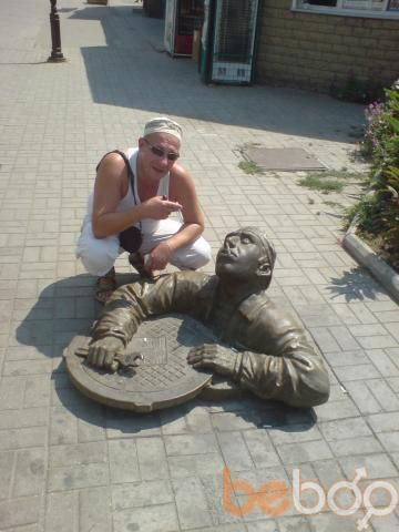 Фото мужчины Bruno, Одесса, Украина, 45