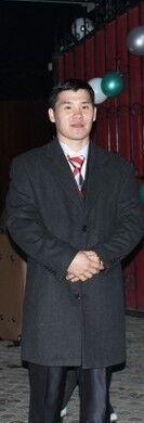 Фото мужчины Асхат, Алматы, Казахстан, 34