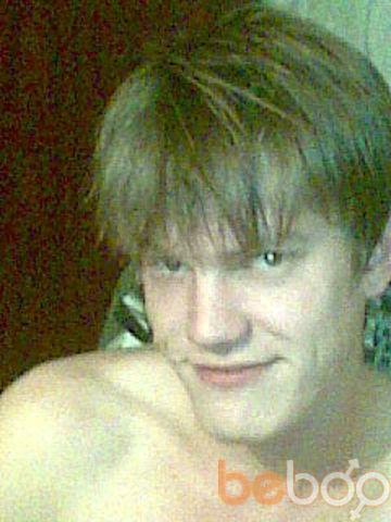 Фото мужчины царь, Нижний Тагил, Россия, 35