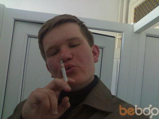 Фото мужчины jhon25, Костанай, Казахстан, 29