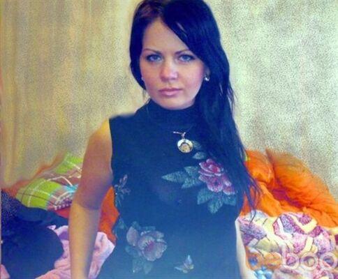 Фото девушки Advokat99, Запорожье, Украина, 36