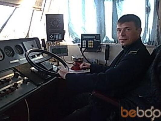 Фото мужчины Милый дьявол, Караганда, Казахстан, 42