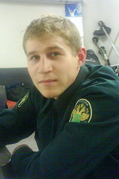 Фото мужчины Виктор, Кишинев, Молдова, 29