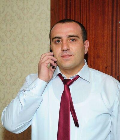 Фото мужчины Седрак, Новый Уренгой, Россия, 36