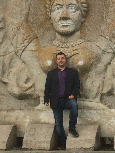 Фото мужчины Дмитрий, Тольятти, Россия, 38