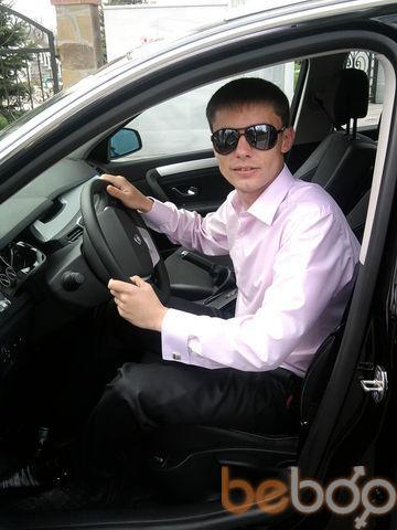 Фото мужчины sanyaba, Мариуполь, Украина, 37
