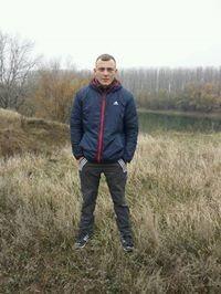 Фото мужчины Виктор, Бендеры, Молдова, 28