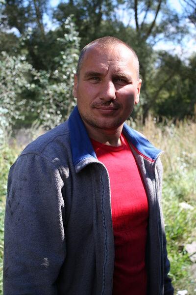 Фото мужчины олег, Конотоп, Украина, 43