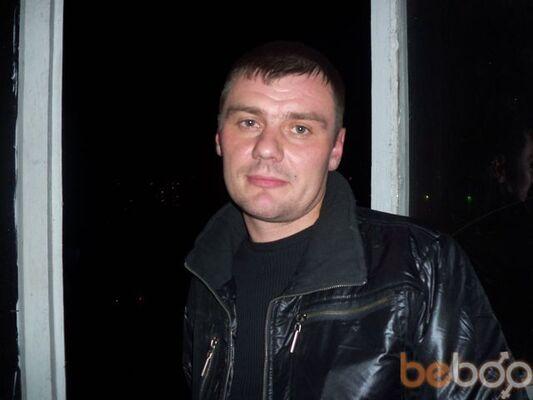 Фото мужчины КонсульS, Бровары, Украина, 37
